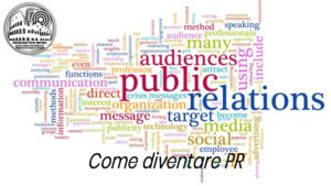 Leggi di più sull'articolo Come diventare PR