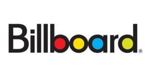 Leggi di più sull'articolo Billboard che cos'è?