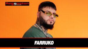 Leggi di più sull'articolo Farruko – Biografia