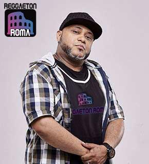 DJ Ramirez