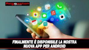 Leggi di più sull'articolo Finalmente è disponibile la nostra nuova App per Android