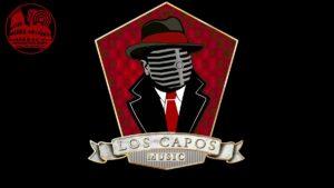 Leggi di più sull'articolo Los Capos Music