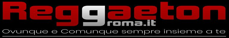 Reggaeton Roma