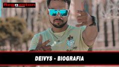Deivys – Biografia