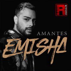 Amantes – Emisha