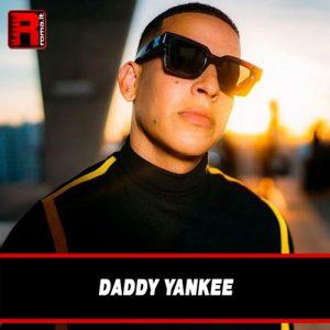 Leggi di più sull'articolo Daddy Yankee